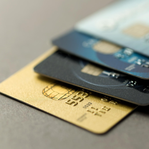 why credit is important